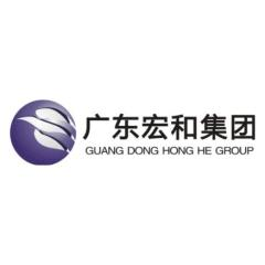 广东宏和集团有限公司