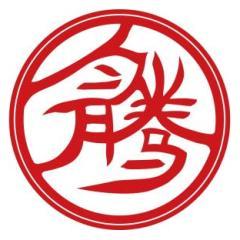 杭州匀腾网络科技有限公司