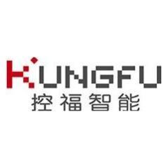 控福(上海)智能科技有限公司