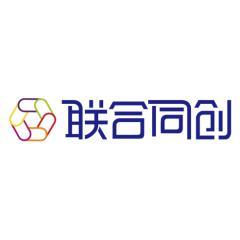 广州米速信息科技有限公司