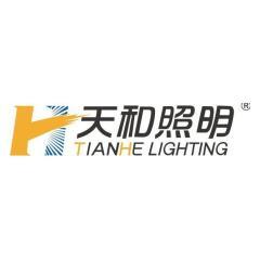 陜西天和照明設備工程有限公司成都分公司