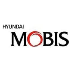 上海现代摩比斯汽车零部件有限公司