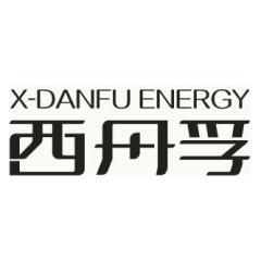四川西丹孚能源科技有限公司