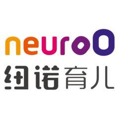 广州纽诺教育科技必发888官网登录