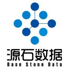 北京源石云科技