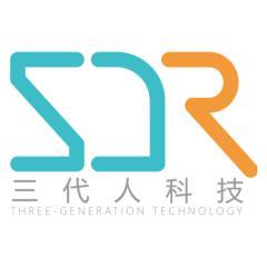 深圳三代人科技有限公司