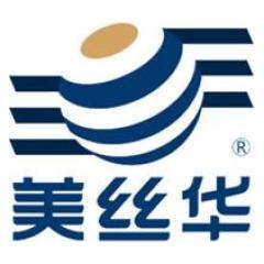 北京美丝华金属装饰有限公司