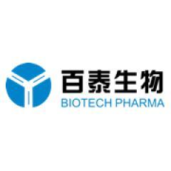百泰生物药业