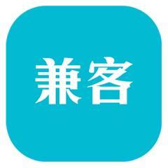 福州闲时间网络科技有限公司