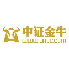 中证金牛(北京)投资咨询有限公司