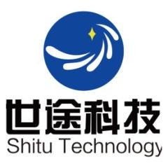 上海世途信息科技有限公司