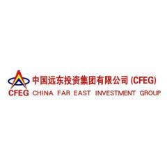 中国远东投资集团有限公司