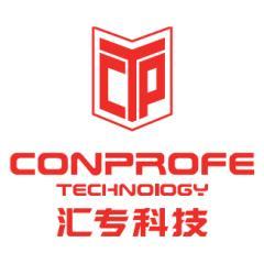 汇专科技集团股份有限公司
