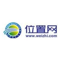 深圳位置网科技