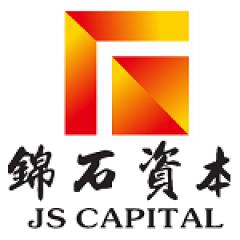 广东锦石投资管理有限公司