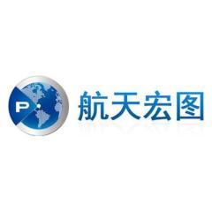 北京航天宏图信息技术股份有限公司