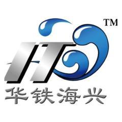 北京华铁海兴科技有限公司