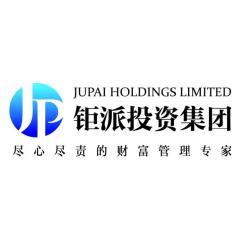上海钜派投资集团
