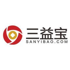 三平伟业(北京)投资管理有限公司