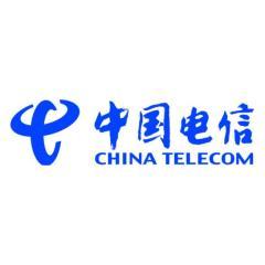 中国电信IT研发中心