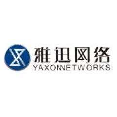 厦门雅迅网络股份有限公司