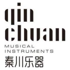 河北秦川文体乐器有限公司