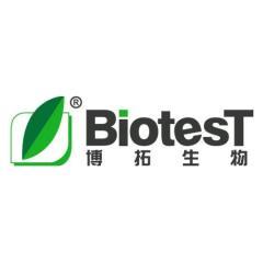 杭州博拓生物科技股份有限公司