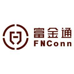 富士康金融