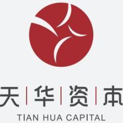 北京天华君泽资本管理有限公司