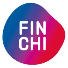 FINCHI INNOVATION CENTER