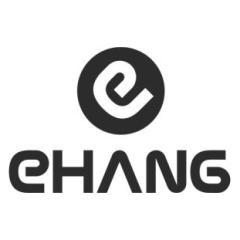 广州亿航智能技术有限公司