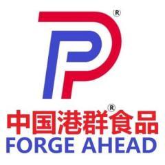 港群食品(中国)有限公司