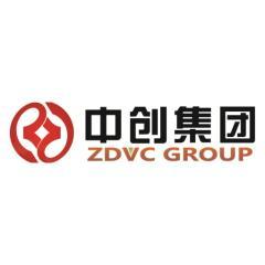 广州市中创集团股份有限公司