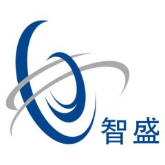 广东智盛科技有限公司