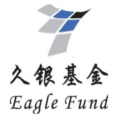 北京久银投资控股股份有限公司
