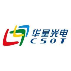 武汉华星光电技术必发888官网登录