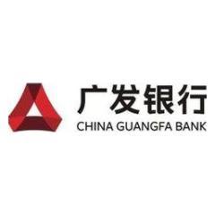 广发银行北京分行