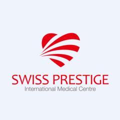 瑞士医疗·领誉集团
