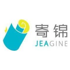 广州寄锦教育科技必发888官网登录