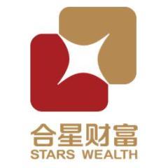 合星财富管理有限公司上海黄浦分公司