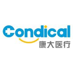 浙江世纪康大医疗科技股份有限公司