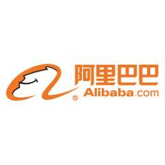 阿里巴巴中国网络技术有限公司