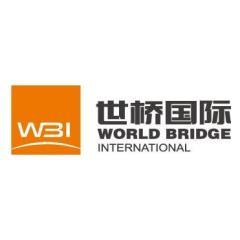 北京世界桥国际信息科技有限公司