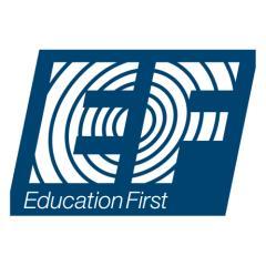 EF英孚教育郑州学校