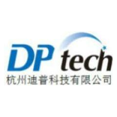 杭州迪普科技股份有限公司