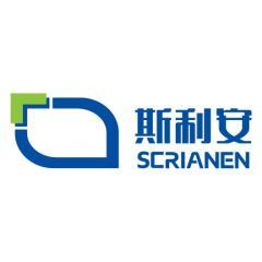 北京斯利安药业有限公司