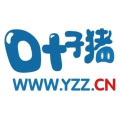 广州传悦网络科技有限公司