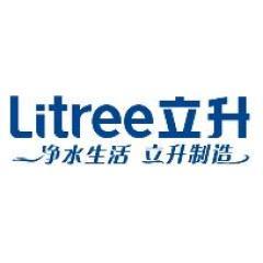 深圳市立昇净水科技有限公司