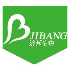上海济邦生物科技有限公司
