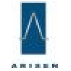 艾瑞信系统工程技术北京